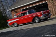 1957_Chevrolet_TC_2015-12-10.0007
