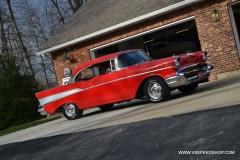 1957_Chevrolet_TC_2015-12-10.0008