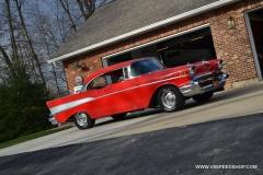 1957_Chevrolet_TC_2015-12-10.0009