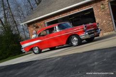 1957_Chevrolet_TC_2015-12-10.0010