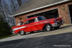 1957_Chevrolet_TC_2015-12-10.0011