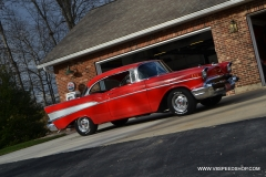 1957_Chevrolet_TC_2015-12-10.0012
