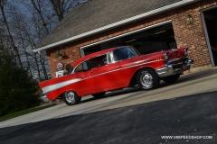 1957_Chevrolet_TC_2015-12-10.0013