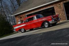 1957_Chevrolet_TC_2015-12-10.0014