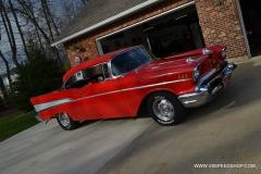 1957_Chevrolet_TC_2015-12-10.0015