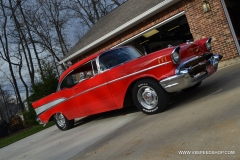1957_Chevrolet_TC_2015-12-10.0016