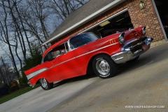 1957_Chevrolet_TC_2015-12-10.0017