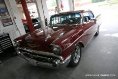 1957_Chevy_G_05-23-17_0031