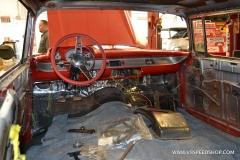 1957_Chevy_JB_2008-07-03.0001