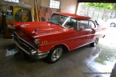 1957_Chevy_JB_2013-10-31.0004