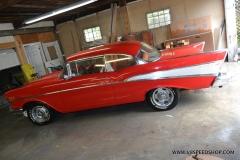 1957_Chevy_JB_2013-10-31.0006