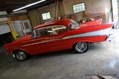 1957_Chevy_JB_2013-10-31.0008