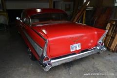 1957_Chevy_JB_2013-10-31.0009