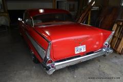 1957_Chevy_JB_2013-10-31.0010