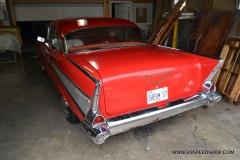 1957_Chevy_JB_2013-10-31.0011