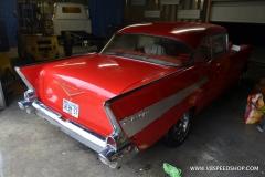 1957_Chevy_JB_2013-10-31.0012