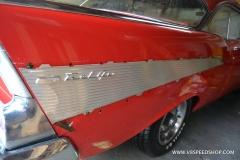 1957_Chevy_JB_2013-10-31.0013