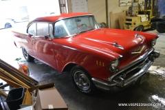 1957_Chevy_JB_2013-10-31.0015