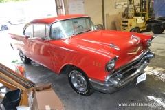 1957_Chevy_JB_2013-10-31.0017