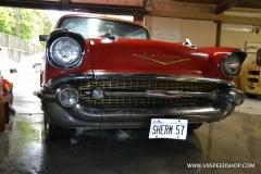 1957_Chevy_JB_2013-10-31.0018