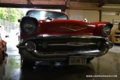 1957_Chevy_JB_2013-10-31.0019