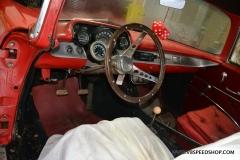 1957_Chevy_JB_2013-10-31.0028