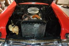 1957_Chevy_JB_2013-10-31.0031