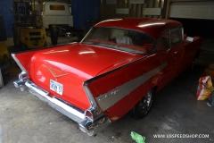 1957_Chevy_JB_2013-10-31.0034