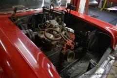 1957_Chevy_JB_2013-12-02.0056