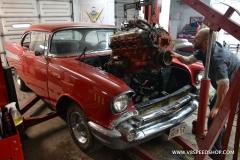 1957_Chevy_JB_2013-12-02.0060