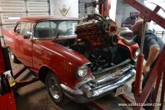 1957_Chevy_JB_2013-12-02.0061