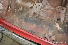 1957_Chevy_JB_2013-12-03.0096