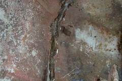 1957_Chevy_JB_2013-12-04.0100