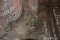 1957_Chevy_JB_2013-12-04.0105