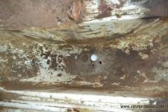 1957_Chevy_JB_2013-12-04.0106
