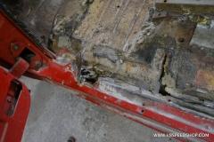 1957_Chevy_JB_2013-12-04.0117