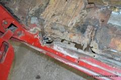1957_Chevy_JB_2013-12-04.0118