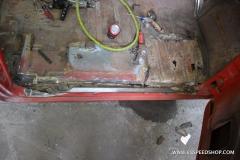 1957_Chevy_JB_2013-12-04.0127