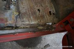 1957_Chevy_JB_2013-12-04.0130