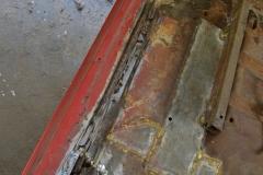 1957_Chevy_JB_2013-12-04.0141