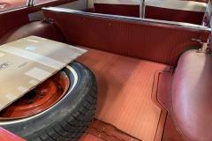 1957_Ford_RanchWagon_JA_2021-06-02.0002