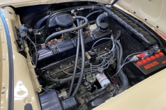1957_Ford_RanchWagon_JA_2021-06-02.0003
