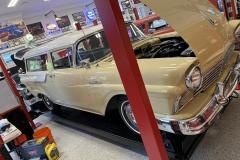 1957_Ford_RanchWagon_JA_2021-06-02.0005