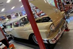 1957_Ford_RanchWagon_JA_2021-06-02.0021