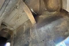 1957_Ford_RanchWagon_JA_2021-06-02.0027