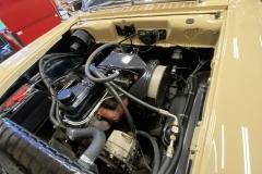1957_Ford_RanchWagon_JA_2021-06-02.0055