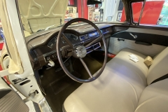 1957_Ford_RanchWagon_JA_2021-06-02.0056