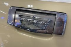 1957_Ford_RanchWagon_JA_2021-06-02.0062