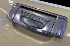 1957_Ford_RanchWagon_JA_2021-06-02.0063