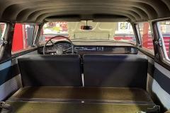 1957_Ford_RanchWagon_JA_2021-06-02.0064